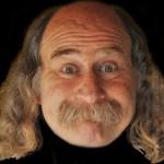 Bruce Baum iTunes
